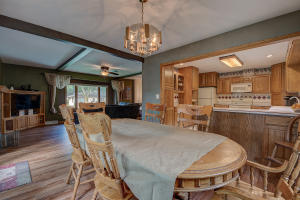 Homes For Sale at 6 Orchard Lane