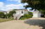 906 Sunshine Run, Arnolds Park, IA 51331