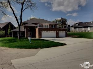 MLS# 19-711 for Sale