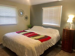 Residential for Sale at 1705 Lawler Street