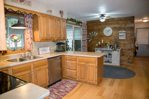 Homes For Sale at 1409 15th Street