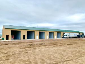 1500 Lynch Avenue #6