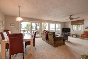 Homes For Sale at 3024 Manhattan Boulevard