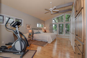 MLS# 19-1472 for Sale