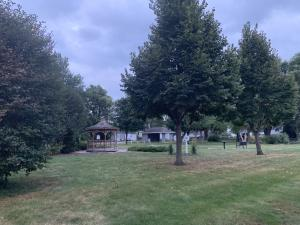 Residential for Sale at 30 1ST Avenue N E