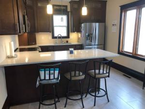 Homes For Sale at 30 1ST Avenue N E