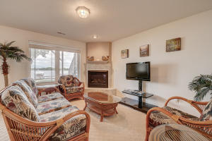 MLS# 19-1468 for Sale