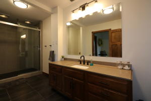 Residential for Sale at 3717 430th Street