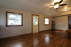 Homes For Sale at 3717 430th Street