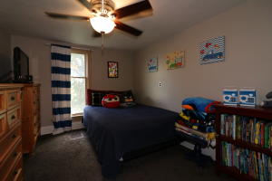 MLS# 19-1469 for Sale