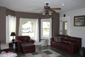 MLS# 19-1470 for Sale