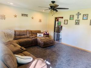 Residential for Sale at 216 5th Street E