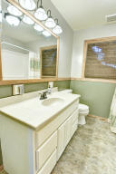 Residential for Sale at 614 6th Avenue W N