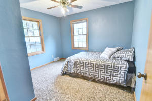 Homes For Sale at 614 6th Avenue W N