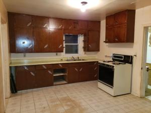 MLS# 19-1473 for Sale