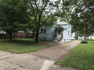 1702 2nd Avenue E, Spencer, IA 51301