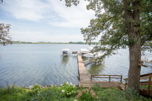 MLS# 19-1471 for Sale