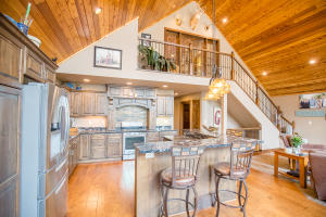 Residential for Sale at 20680 232nd Avenue