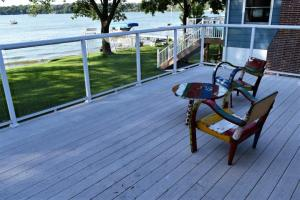 1416 Oak Beach Drive