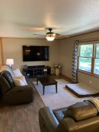 MLS# 19-1483 for Sale