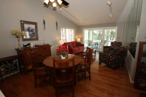 MLS# 19-1493 for Sale