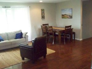 MLS# 19-1485 for Sale
