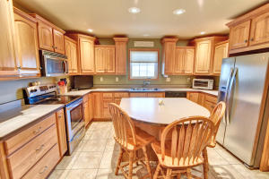 Homes For Sale at 1113 Oak Hill Road