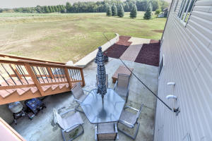 MLS# 19-1486 for Sale