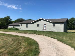 1519 10th Avenue E, Spencer, IA 51301
