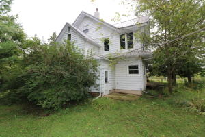 MLS# 19-1497 for Sale