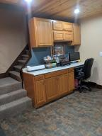 MLS# 19-1495 for Sale