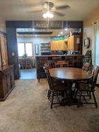 Homes For Sale at 2305 240th Street
