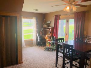 MLS# 19-1501 for Sale