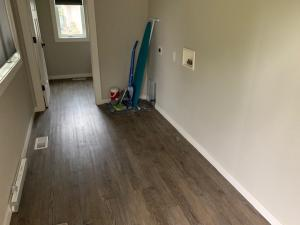 MLS# 19-1502 for Sale