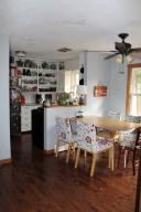 Residential for Sale at 414 W 5th Ave N