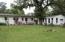 414 W 5th Ave N, Estherville, IA 51334
