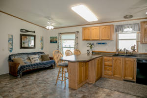 Residential for Sale at 703 Mallard Creek Drive