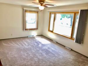 Homes For Sale at 1413 4th Avenue E