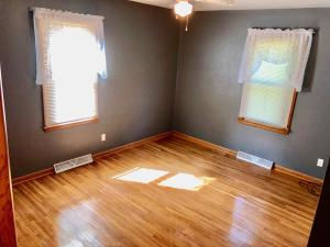 MLS# 19-1510 for Sale