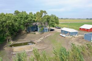 Residential for Sale at 2909 Hwy 9 & 71