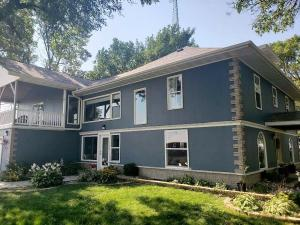 Residential for Sale at 2909 Hwy 9