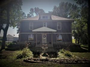 Homes For Sale at 2909 Hwy 9 & 71