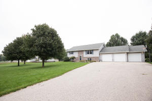 Residential for Sale at 1108 Oak Hill Road