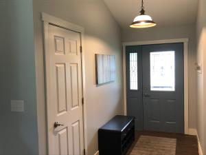 MLS# 19-1515 for Sale