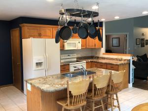 Residential for Sale at 980 27th Street