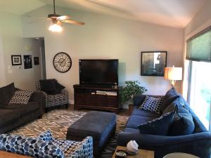 Homes For Sale at 980 27th Street