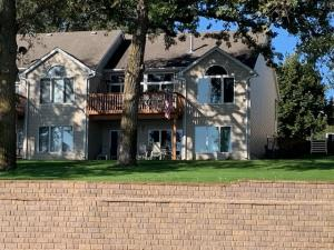 MLS# 19-1339 for Sale