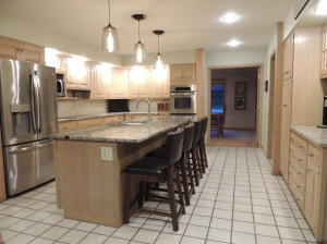 Residential for Sale at 1206 9th Street W