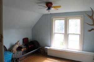 Homes For Sale at 203 1st Avenue