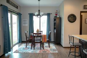 Homes For Sale at 3705 Keokuk Avenue
